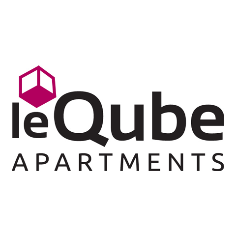 LeQube Apartments